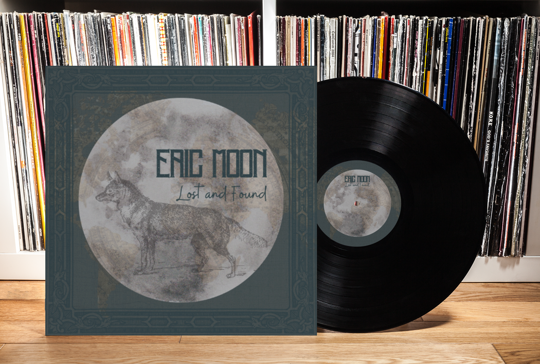 mockup-of-a-vinyl-record-and-its-cover-4