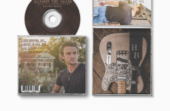 cd-mockup-featuring-two-boxes-and-a-cd-8