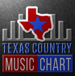 """""""HOW MANY BEERS"""" DEBUTS AT #99 ON THE TEXAS COUNTRY MUSIC CHART  VIEW TEXAS COUNTRY MUSIC CHART"""