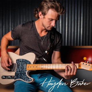 Hayden Baker_Image 1