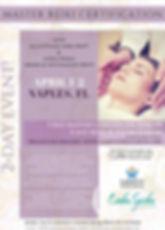 Updated_Samvit_Master Reiki Certificatio