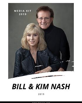 BILL & KIM NASH.png