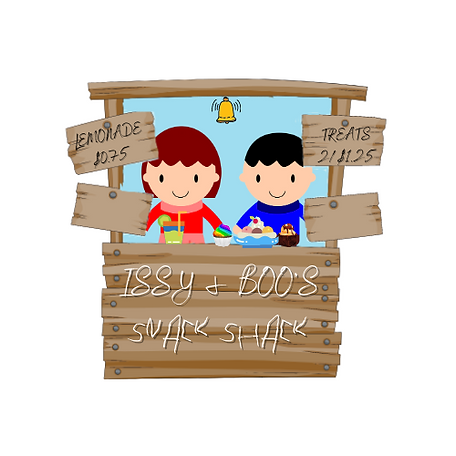 ISSY & BOO'S SNACK SHACK (2).png