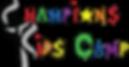 ckc-vector-png-logo.png