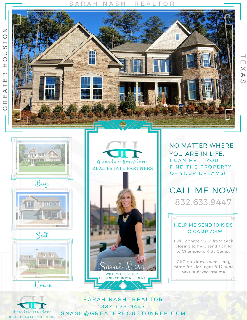 Sarah Nash Real Estate Flyer_08 23 2018.