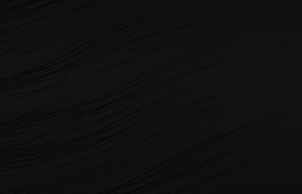 black-370118.png