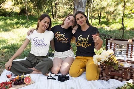 t-shirt-mockup-of-three-friends-at-a-picnic-32275.png