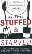 patel stuffed and starved.jpg
