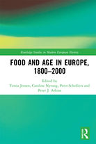 food-and-age-in-europe-1800-2000.jpg