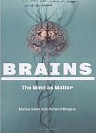 brains mind as matter.png
