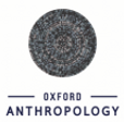 oxford anthropology logo1.png