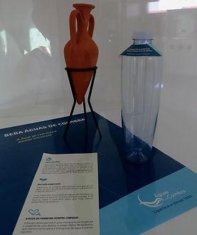 museum of water coimbra 3_edited.jpg