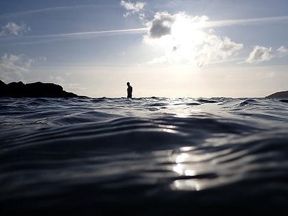 swimpic karen arthur 22.jpg