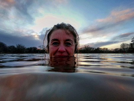 SWIMMINGPOD - HELEN EDWARDS AND DIP-A-DAY ALL YEAR ROUND SWIMMING