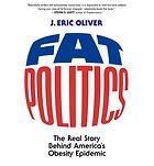 oliver fat politics.jpg