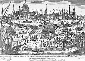 thames frost fair 1814.jpg
