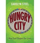 carolyln steele hungry city.jpg