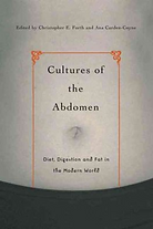 forth carden coyne cultures of the abdom