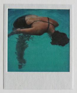synchronised swimming.jpg