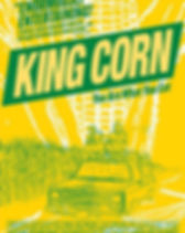 KingCorn.jpg
