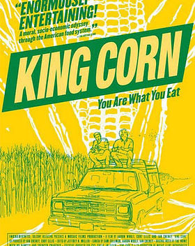 KingCorn.jpg