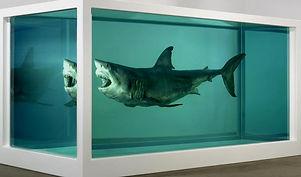 shark damien hirst.jpg