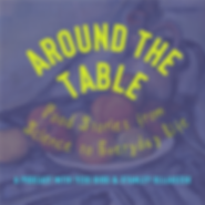 Around the Table Square.png
