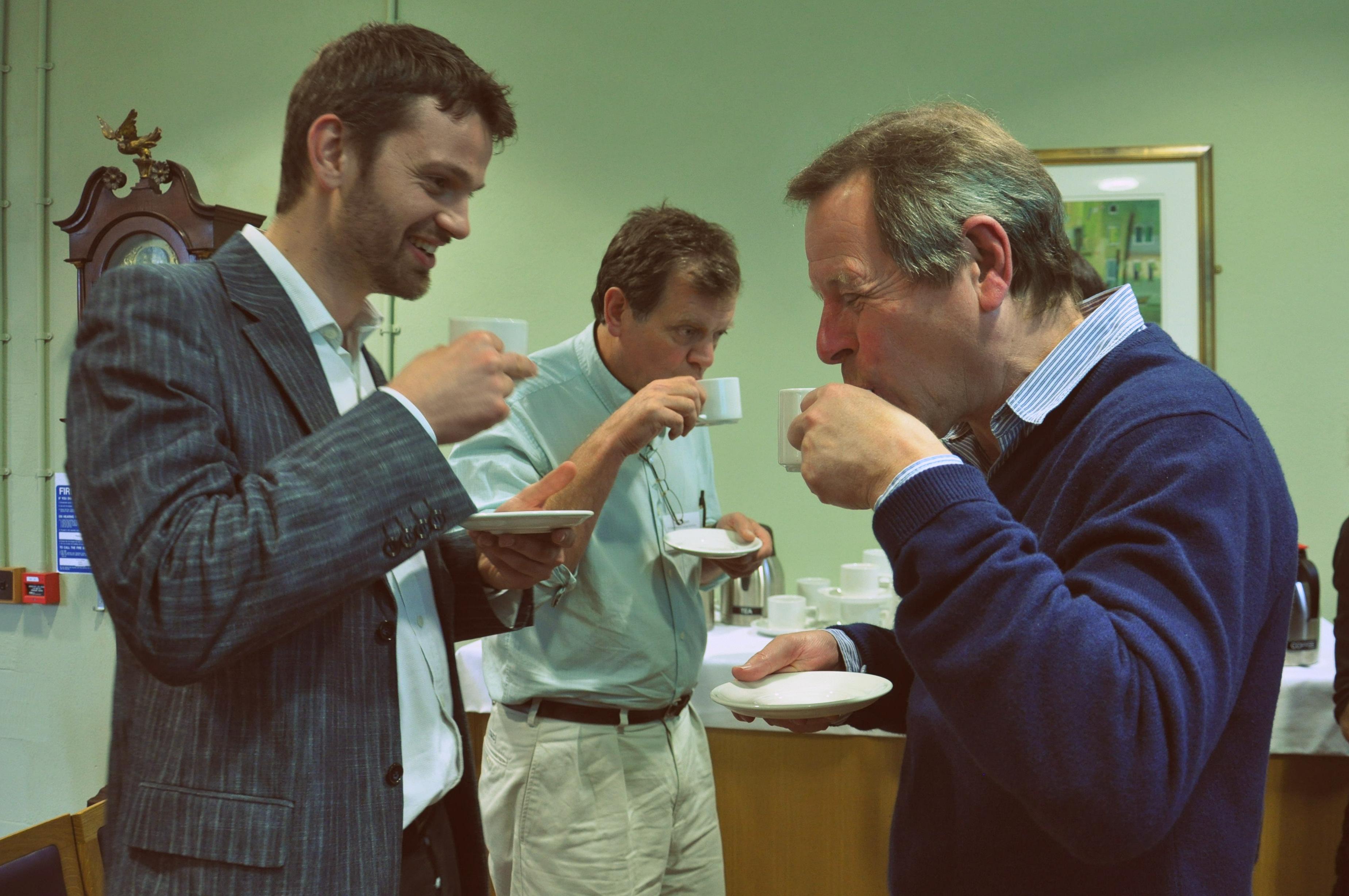 food-system-transparency-david-barling-a