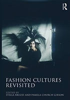 bruzzi fashion cultures revisited.jpg