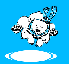 polar bear challenge.png