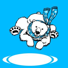 Pauline Barker, Founder and Organiser of the Polar Bear Challenge