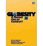 delpeuch globesity.jpg