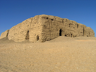 mastaba.png