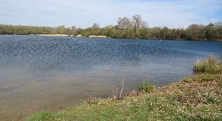 wosc lake 6 2020.jpg
