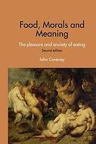 coveney food moraal meaning.jpg