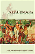 trentman food and globalization.jpg