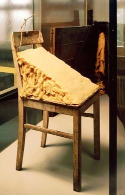 Fat Chair