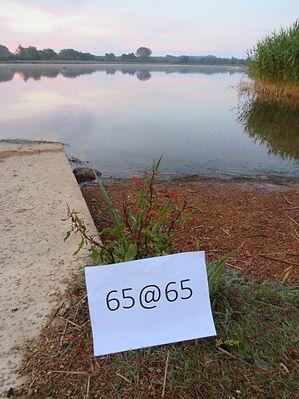65 at 53 two lakes 2.JPG