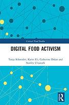digital food activism book cover.jpg