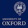 oxford university logo.jpg