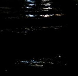 night swimming 8.jpg