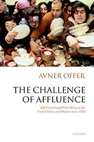 offer challenge.jpg