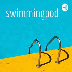 swimmingpod series.jpg