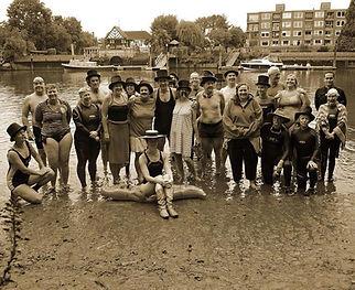 swim the thames teddington.jpg