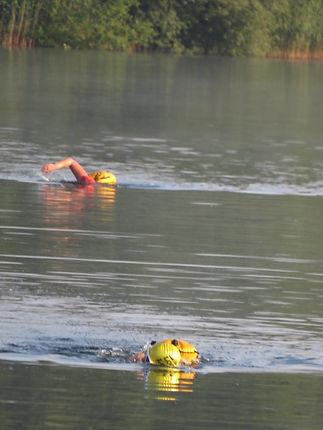 65 at 53 two lakes 8.JPG