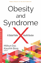 obesitysyndromex cover.png