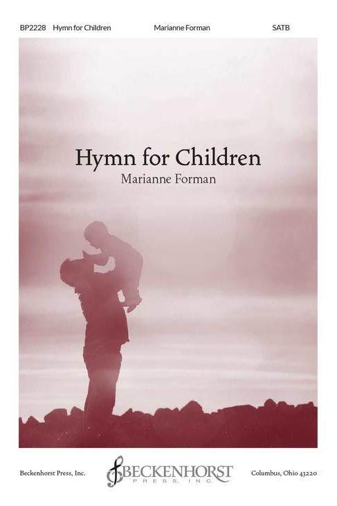 Hymn for Children