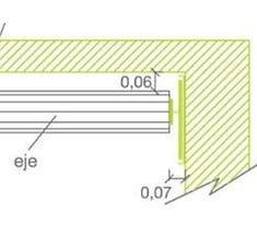 Diseño sin título (5).jpg