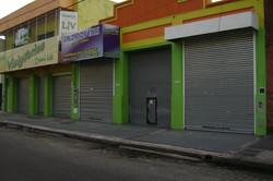 Cuenca 600