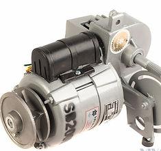 SB200A.jpg